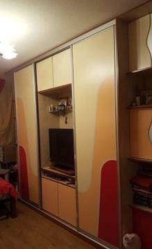 Продам 2-х комнатную рядом с 67 лицеем - Фото 2