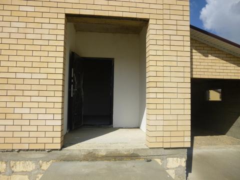 Продам новый дом с гаражом в Михайловске - Фото 5