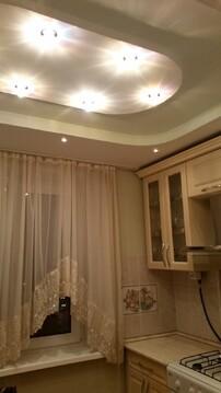 Продам квартиру с отл ремонтом в нюр Чебоксар - Фото 1