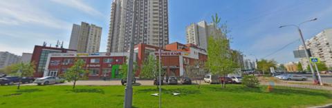 Продаю готовый бизнес , турагентство, сеть Слетать.ру - Фото 2