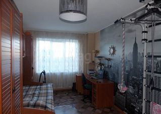 Продажа квартиры, Пермь, Декабристов пр-кт. - Фото 1