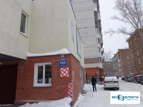 Продажа псн, Новосибирск, Карла Маркса пр-кт. - Фото 1