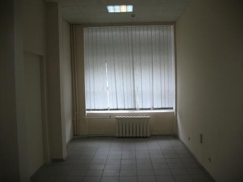 Сдаём офис - Фото 4