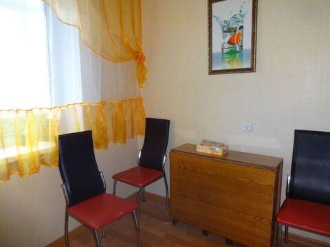 Аренда 3х комнатная квартира Строителей 16 - Фото 2