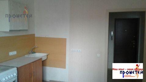 Продажа квартиры, Новосибирск, м. Золотая нива, Ул. Адриена Лежена - Фото 5