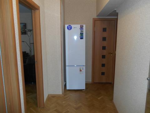 Сдается 2-комнатная квартира у м.Баррикадная - Фото 3