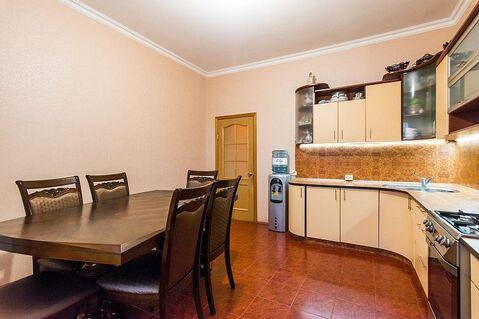 Продажа дома, Краснодар, 2-я Российская улица - Фото 3