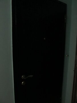 Продажа 1-комнатной квартиры, 26.4 м2, г Киров, Мостовицкая, д. 4 - Фото 4
