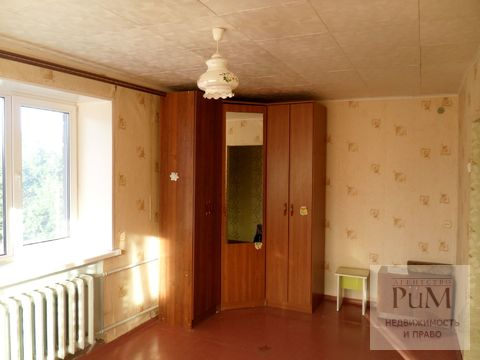 Предлагаю 1 комнатную квартиру в кирпичном доме - Фото 4