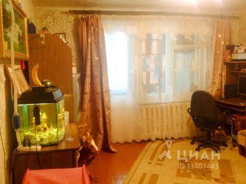 Продажа квартиры, Малое Василево, Кимрский район, Ул. Мира - Фото 2