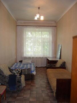 Продажа комнаты, Самара, Масленникова 7 - Фото 4