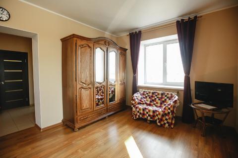 Просторная квартира в центре Калуги - Фото 3