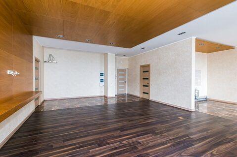 Продажа квартиры, Краснодар, Им Пушкина улица - Фото 4