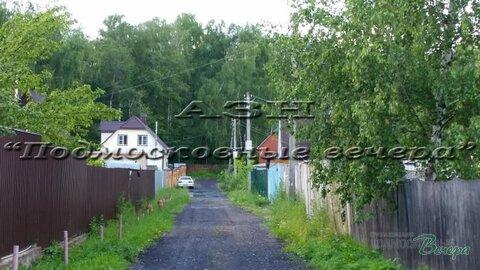 Осташковское ш. 4 км от МКАД, Ховрино, Дача 70 кв. м - Фото 5