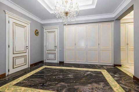 Продается квартира г Краснодар, ул Кубанская Набережная, д 39 - Фото 5