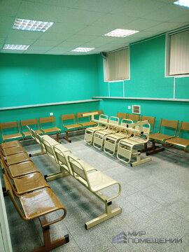 Помещение свободного назначения в центре на Невском - Фото 4