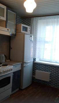Квартира, Бакинская, д.13 - Фото 2