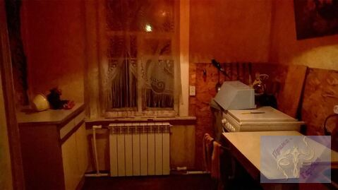 Продажа дома, Ульяновка, Тосненский район, Ул. Карла Маркса - Фото 4