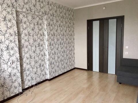 Сдаётся 1 комнатная квартира в отличном состоянии. - Фото 2