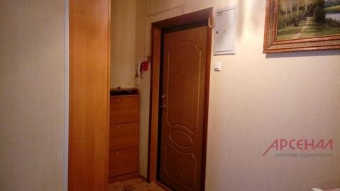 1-комнатную квартиру в д.Брехово - Фото 4
