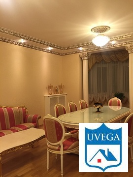 Сдается в аренду квартира г Москва, ул Ватутина, д 18 к 2 - Фото 5