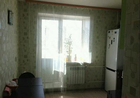 Продам 1 ип в новом доме на 2-ой Чапаева - Фото 4
