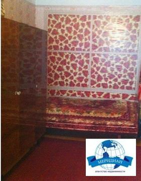 Квартира с мебелью и техникой! - Фото 2