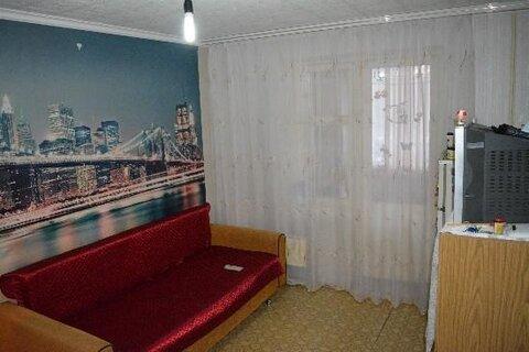 Продажа комнаты, Тольятти, Октября 70 лет - Фото 1