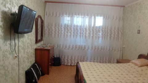 Продается просторная 3-я квартира в Мытищинском р-не п. Пирогов - Фото 1