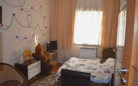 Продажа квартиры, Севастополь, Ул. Драпушко - Фото 3