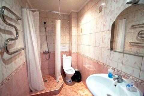 Продается гостиничный комплекс в Геленджике - Фото 5
