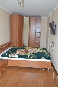 Аренда квартиры посуточно, Магадан, Проспект Карла Маркса - Фото 2