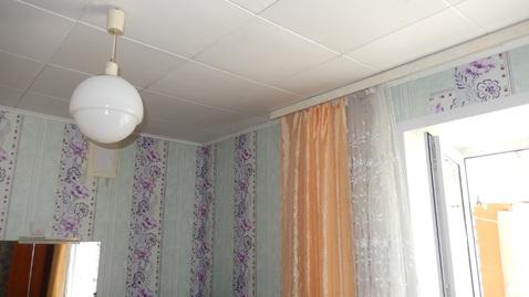 Продам комнату с балконом на Эгерском бульваре 28 Чебоксары - Фото 3