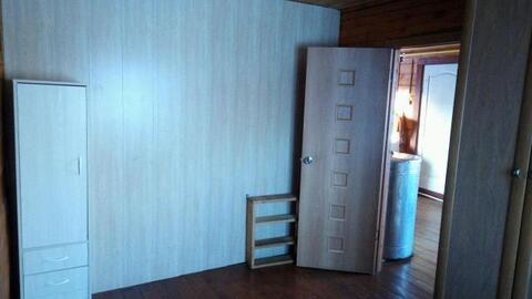 Продажа дома, Якутск, - - Фото 5