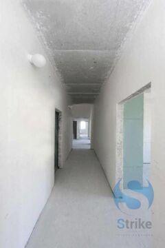 Продажа квартиры, Тюмень, Ул. Осипенко - Фото 5