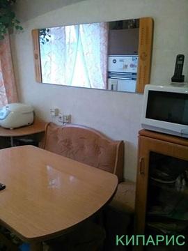 Продается 2-я квартира в Обнинске, ул. Калужская 9, 9 этаж - Фото 2