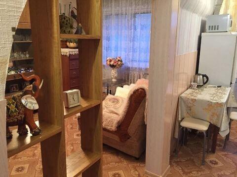 Двухкомнатная квартира на улице Восстания - Фото 3