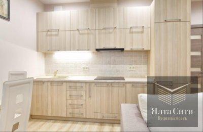 3-комнатная квартира в новом жилом доме с качественным ремонтом - Фото 1