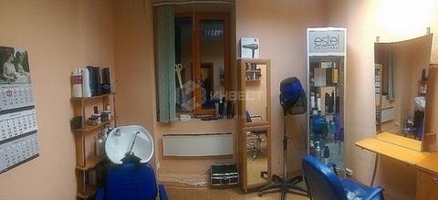 Помещение свободного назначения, Мончегорск, Металлургов - Фото 5