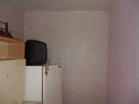 Продается комната г Тамбов, ул Рылеева, д 67 - Фото 4