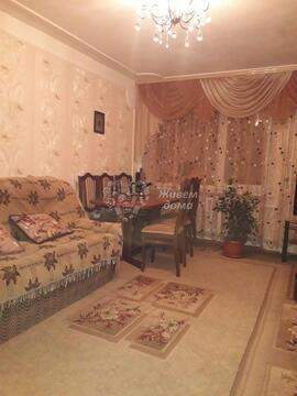 Продажа квартиры, Волгоград, Ул. Бурейская - Фото 2