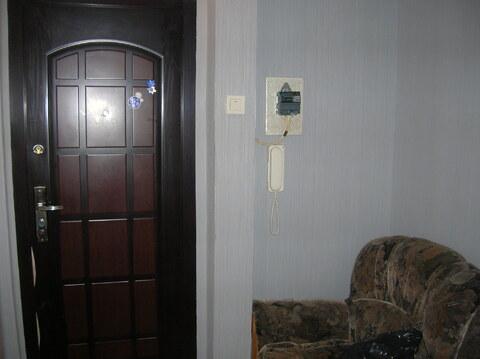 Пр. Кораблестроителей 1- ком кв с мебелью Сдается на длительный срок - Фото 3