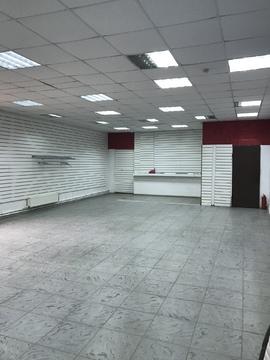 Аренда помещения в г. Наро-Фоминске. - Фото 4