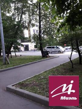 Продается псн. , Москва г, улица Правды 3/1 - Фото 2
