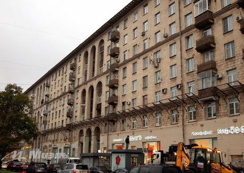 Продается 2к.кв, Ленинский - Фото 1