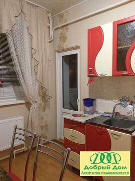 Сдам 1ку в Краснодаре хорошее состояние с мебелью и техникой - Фото 3