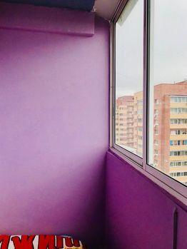 Продажа квартиры, Благовещенск, Ул. Новая - Фото 2