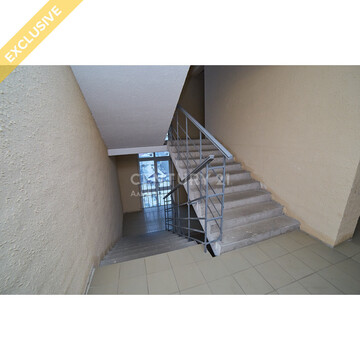 Продажа 3-к квартиры на 7/9 этаже, на ул.Суоярвская, д.26 - Фото 5