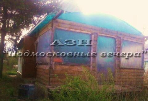 Носовихинское ш. 60 км от МКАД, Игнатово, Дача 60 кв. м - Фото 3