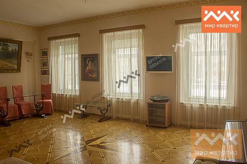Видовая светлая с ремонтом в историческом центре - Фото 2